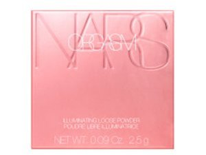 Nars Orgasm Illuminating Powder