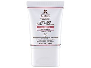 Ultra Light Uv Defence Cc Cream Spf 50