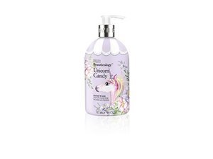 Baylis & Harding Unicorn Candy Bath Foam
