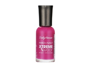 Hard as Nails Xtreme Wear Nail Color