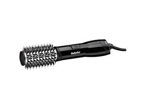 2764U Flawless Volume Hair Styler