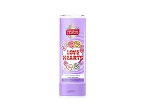 Love Hearts Shower Gel