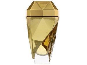 Paco Rabanne Lady Million Eau De Parfum Collector's Edition