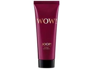 Joop! Wow! Woman Body Cream