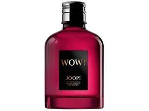 Joop! Wow! Woman Eau De Toilette Spray