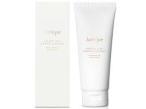 Jurlique Radiant Skin Foaming Cleanser