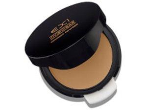 EX1 Cosmetics Compact Powder