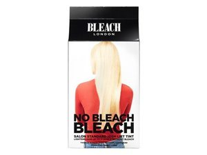 Bleach London No Bleach Bleach Kit