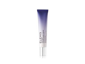 Peptide4 Eye Recovery Cream