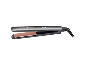 S8598 Keratin Hair Straighteners