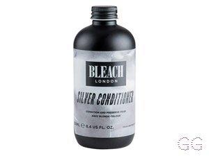 Silver Conditioner