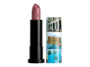 Urban Decay Born To Run Vice Lipstick