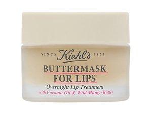 Butter Mask For Lips