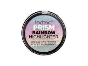 Technic Prism Rainbow Highlighter Powder