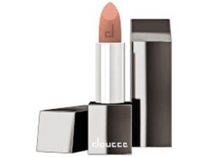 doucce Matte Temptation Lipstick