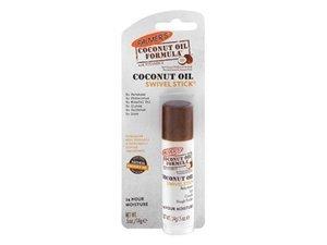 Palmer's Coconut Oil Formula Coconut Oil Swivel Stick