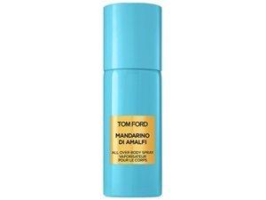 Private Blend Mandarino Di Amalfi All Over Body Spray