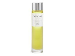 Organics Perfect Night's Sleep Body Oil