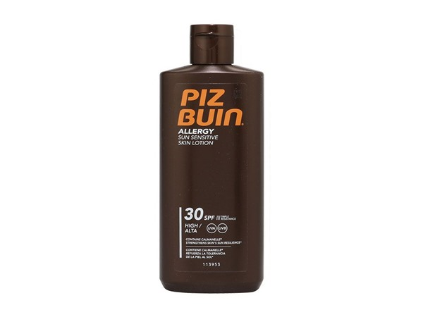 Piz Buin Allergy Spray SPF30