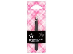 Professional Tweezer