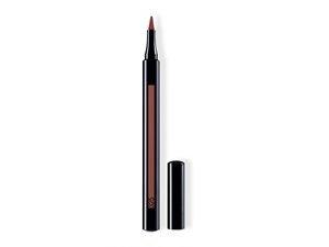 Dior Rouge Ink Lipliner