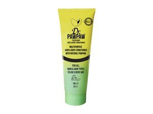 Dr PawPaw Everybody Hair & Body Conditioner