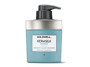Kerasilk Repower Intensive Volume Treatment