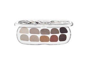 Essence Million Nude Faces Eyeshadow Box