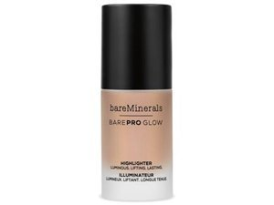Barepro Glow Highlighter Drops