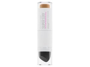 Superstay Pro Tool Foundation Stick