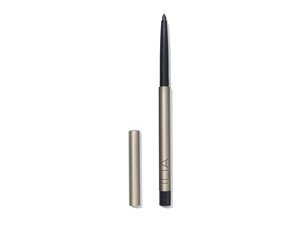 Ilia Beauty Pure Eyeliner