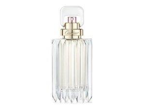 Cartier Carat Eau De Parfum For Her