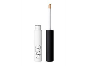 Nars Tinted Smudge Proof Eyeshadow Base