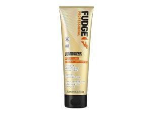 Fudge Luminiser Shampoo