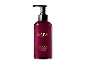 Joop! Joop Wow! Woman Shower Gel