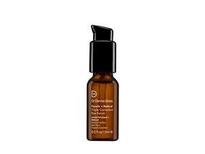 Dr Dennis Gross Skincare Ferulic + Retinol Triple Correction Eye Serum