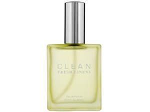 CLEAN Fresh Linens Eau De Parfum Spray