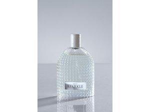 next Sparkle eau de parfum