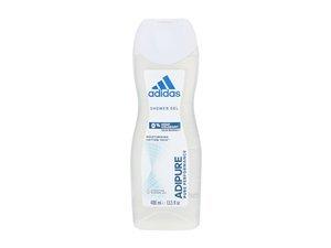 Coty Adidas Shower Gel