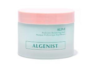 ALGENIST Alive Prebiotic Mask