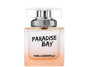 Karl Lagerfeld Paradise Bay Eau De Parfum Spray