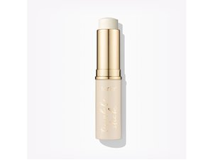 Twinkle Stick Highlighter