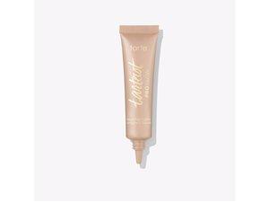 Tarte tarteist Pro Glow Liquid Highlighter