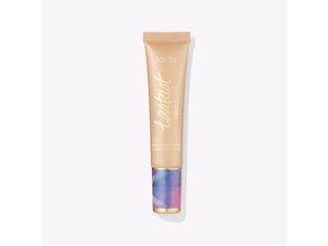 Tarte Limited-Edition ist Pro Glow Liquid Highlighter In Stunner