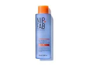 NIP AND FAB Glycolic Fix Liquid Glow Daily 2%