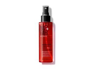 NIP AND FAB Dragons Blood Fix Essence Mist
