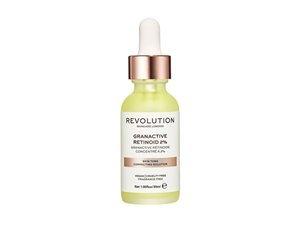 Revolution Skin Tone Correcting Serum – Granactive Retinoid 2%