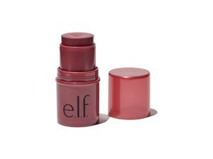 e.l.f. Monochromatic Multi Stick