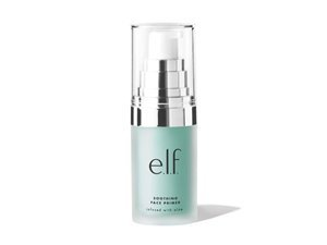 e.l.f. Soothing Primer