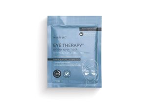 Eye Therapy Collagen Under Eye Mask